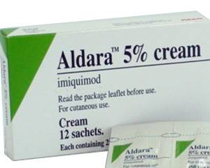 dokteronline-aldara-438-3-1353057902.jpg