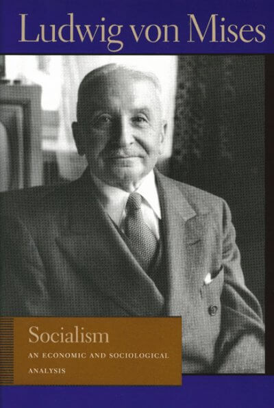 Socialism.jpeg