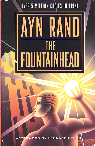 Fountainhead1994.jpg