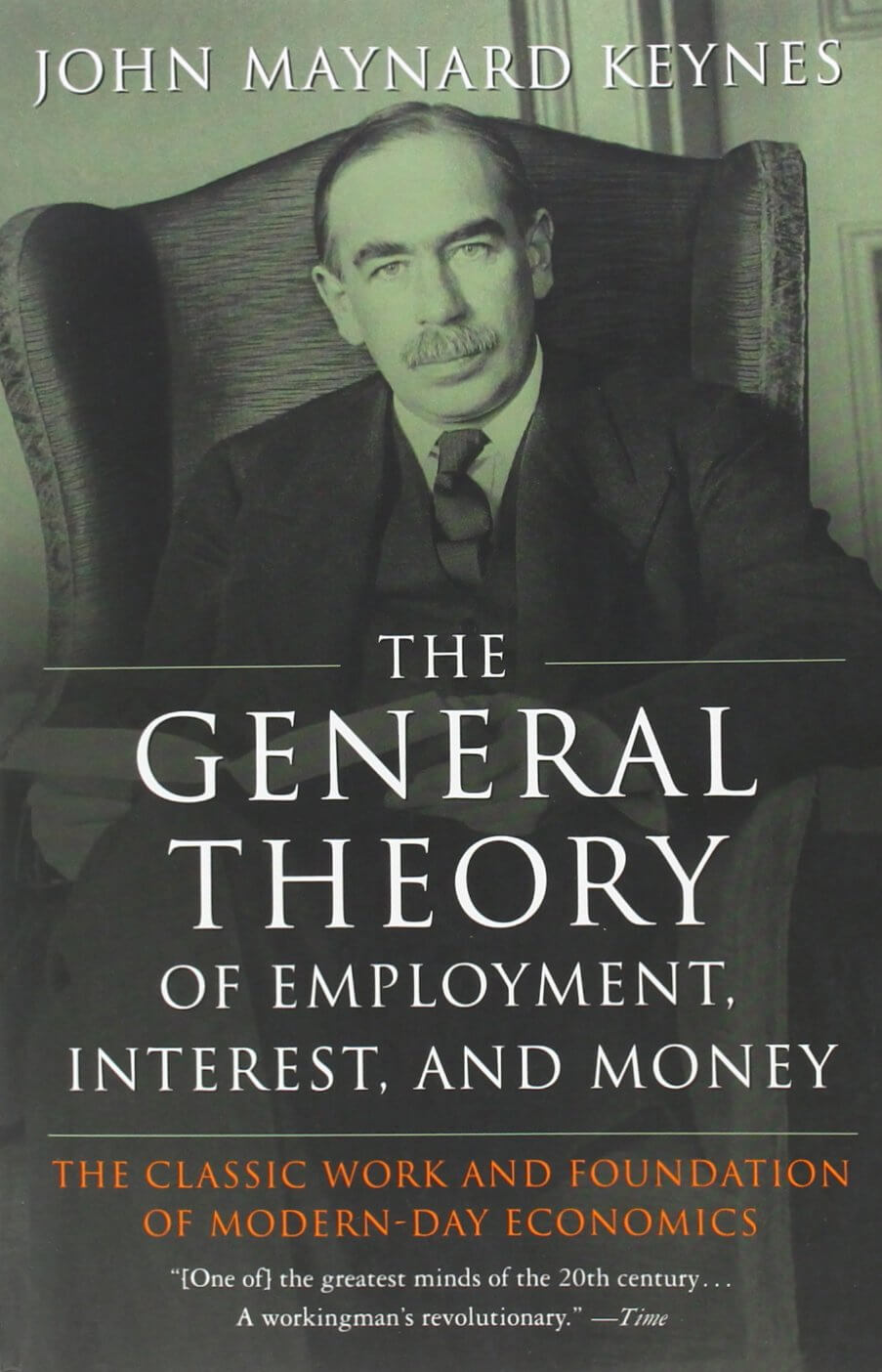 General Theory of Employment.jpg