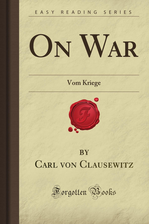 On War.jpg