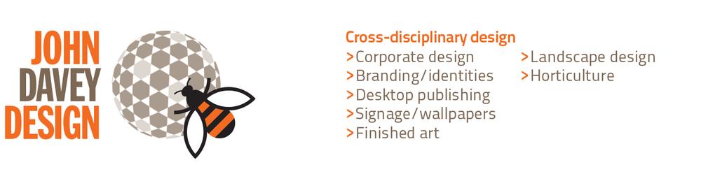 JDD_disciplin.png