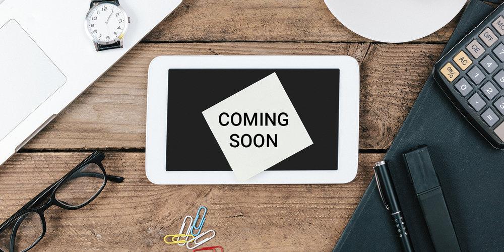 Coming Soon-2.jpg