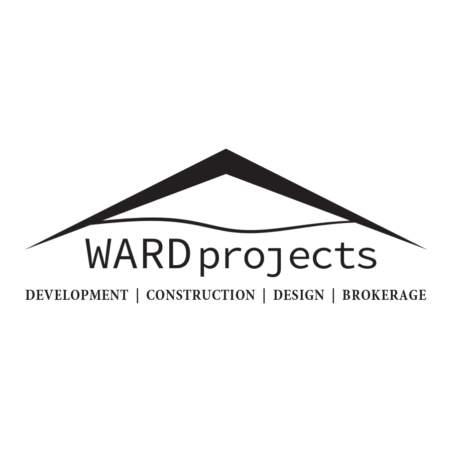 Ward Projects