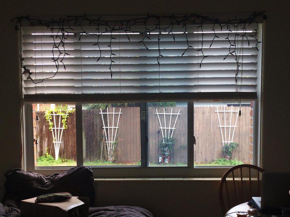 Window Filters