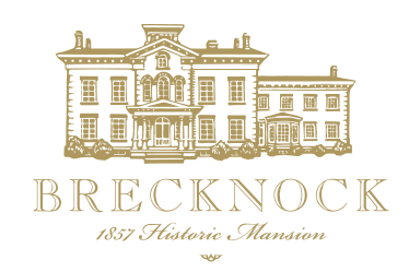 Brecknock Hall