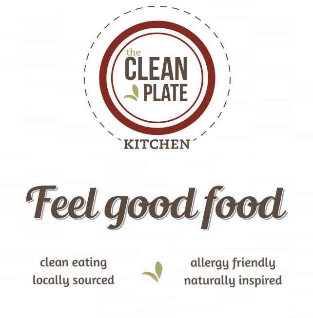 clean_plate.jpg