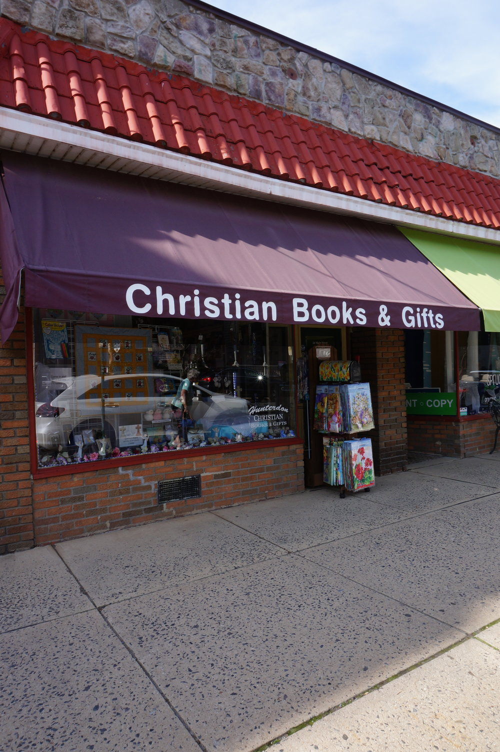 hunterdon_christian_books.jpg
