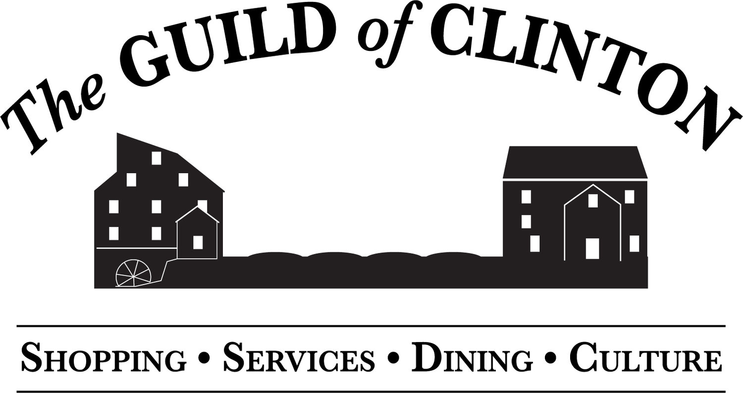 The Guild of Clinton