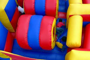 inflatables-05.jpeg