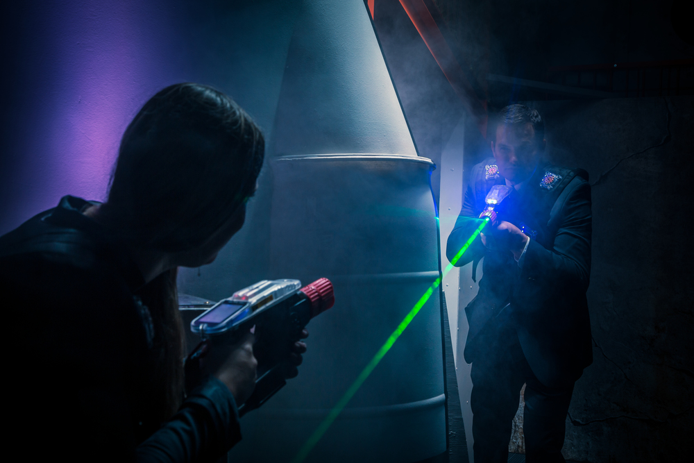 LaserTag-3809.jpg