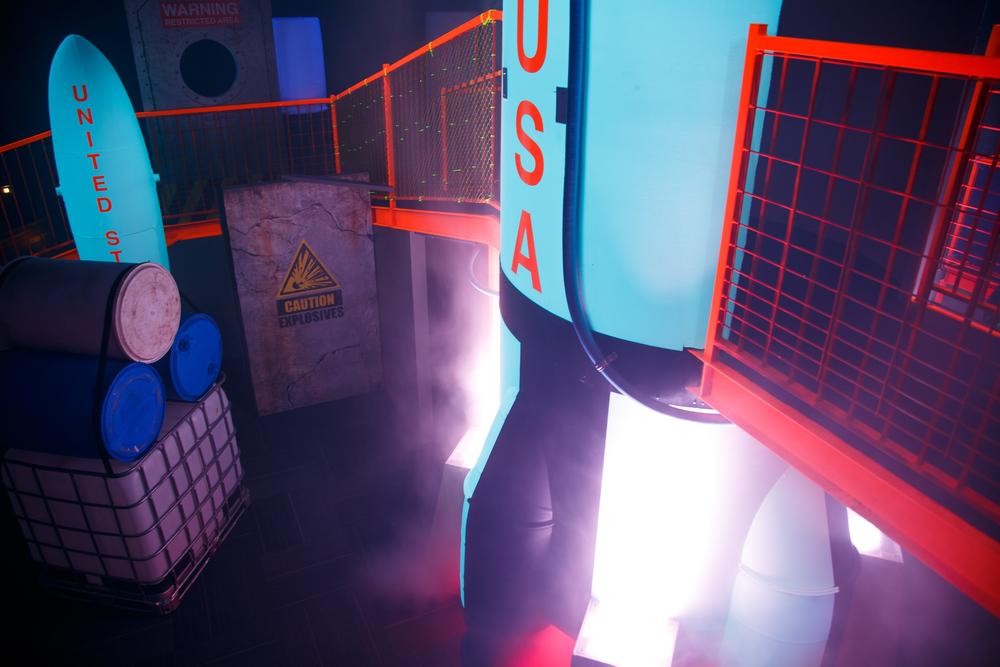 LaserTag-3849.jpg