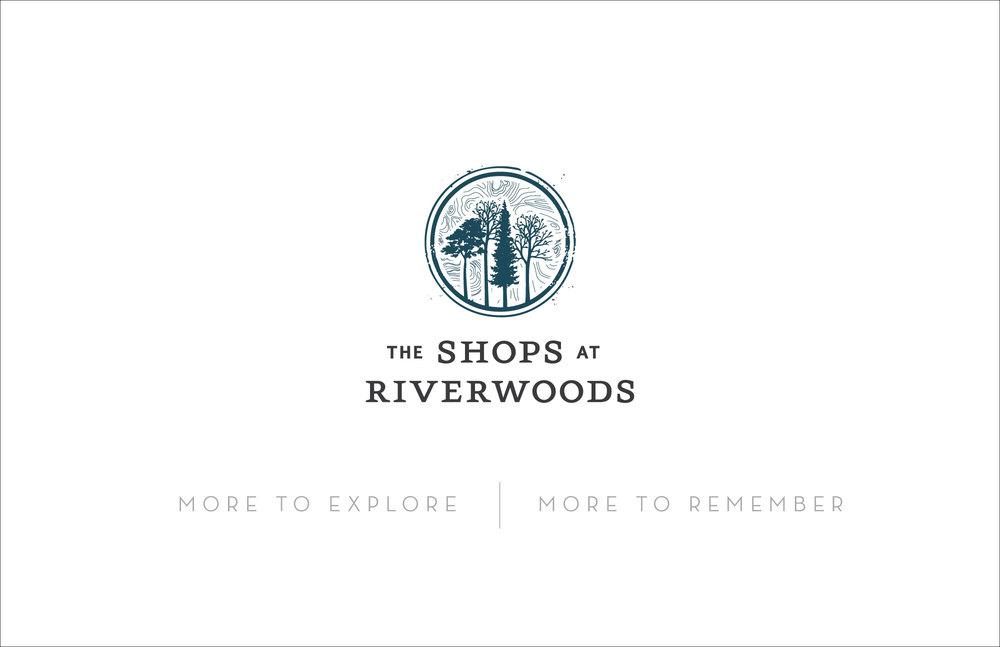 Riverwoods-Branding-Values1.jpg