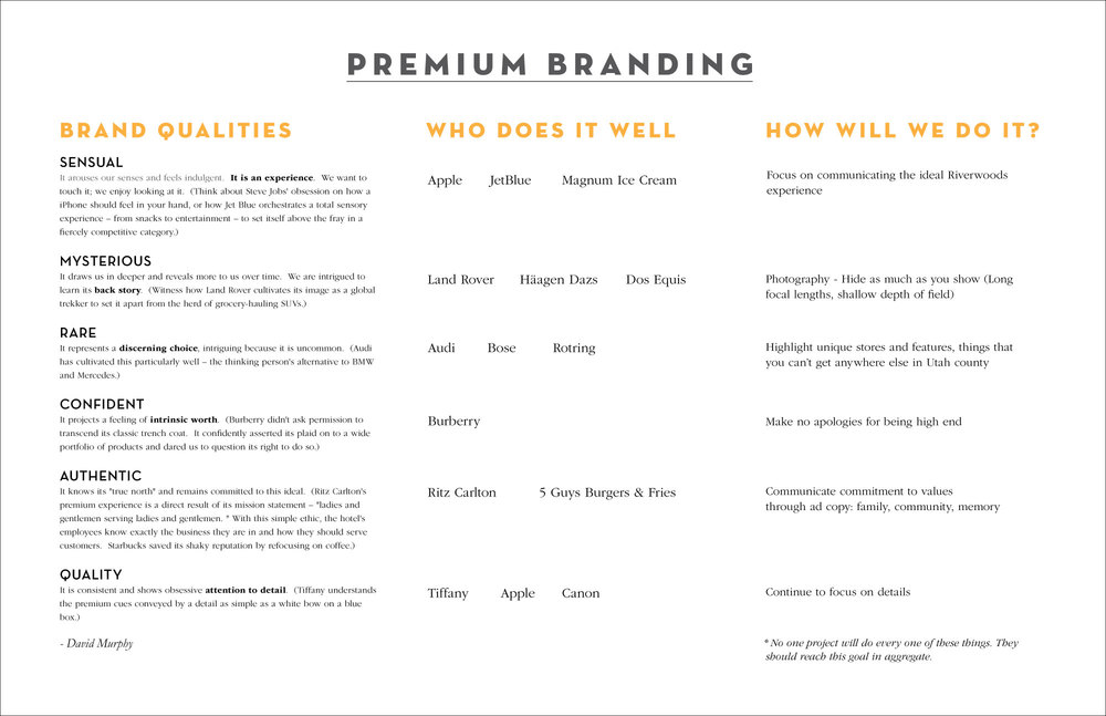 Riverwoods-Branding-Values5.jpg
