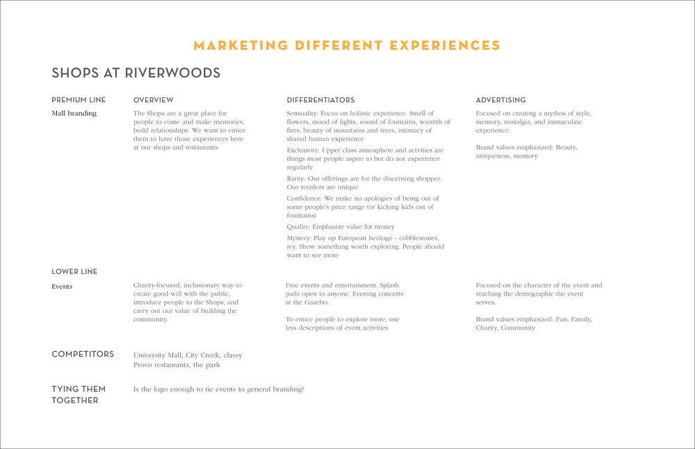 Riverwoods-Branding-Values9.jpg