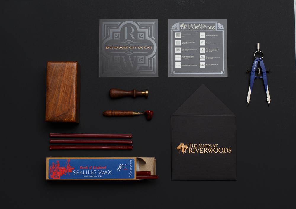 RW premier portfolio-8262.jpg