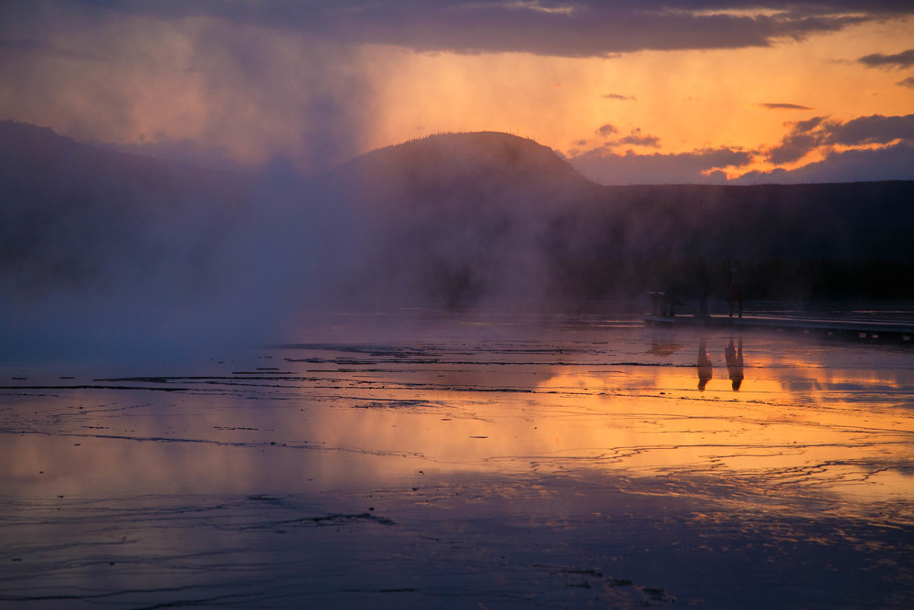 Yellowstone Wallpaper-0318.jpg