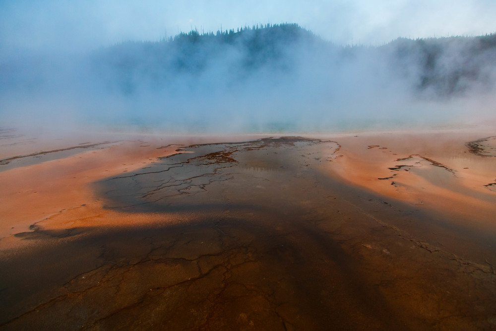 Yellowstone Wallpaper-0334.jpg