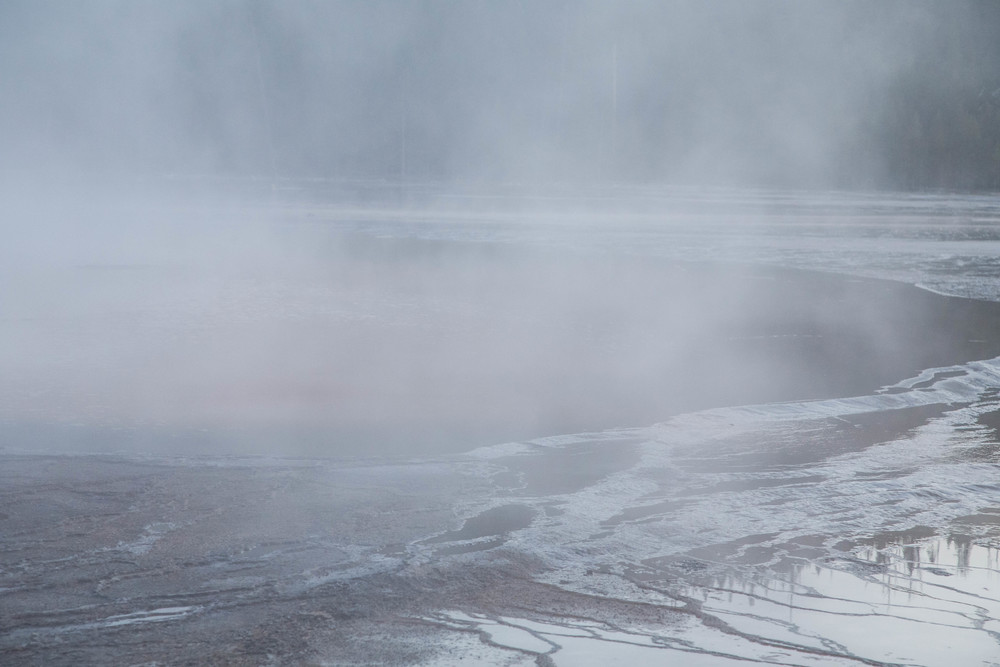 Yellowstone Wallpaper-0351.jpg