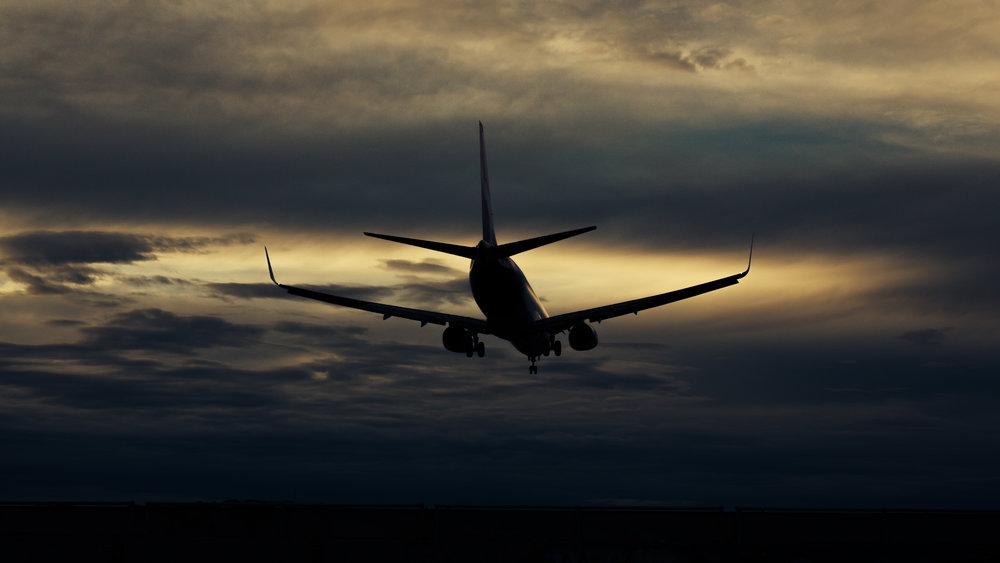 plane-0782.JPG
