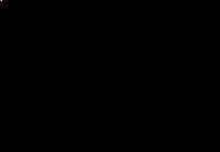 SPEC logo H LR.png