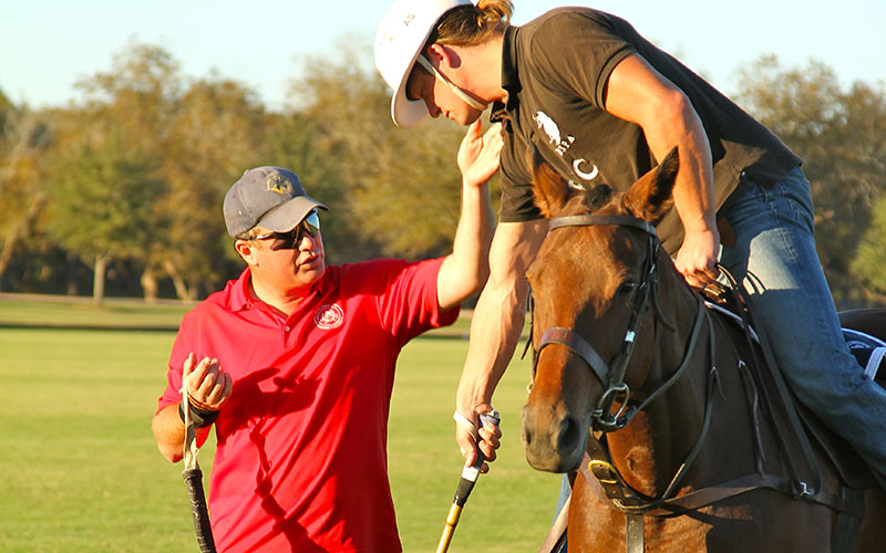 polo training 03.jpg