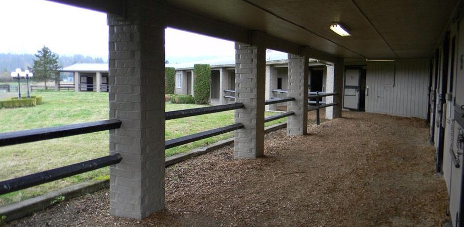 Facilities 05.jpg