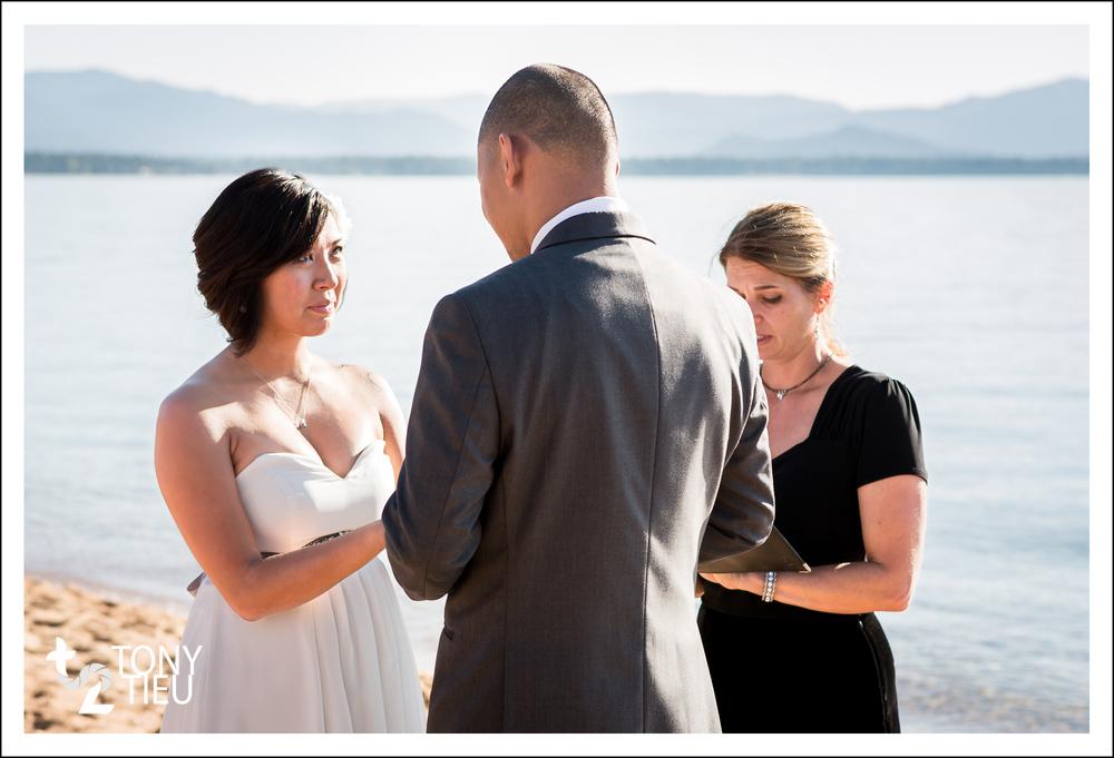 Tony_Tieu_Alyssa_ Wedding_1