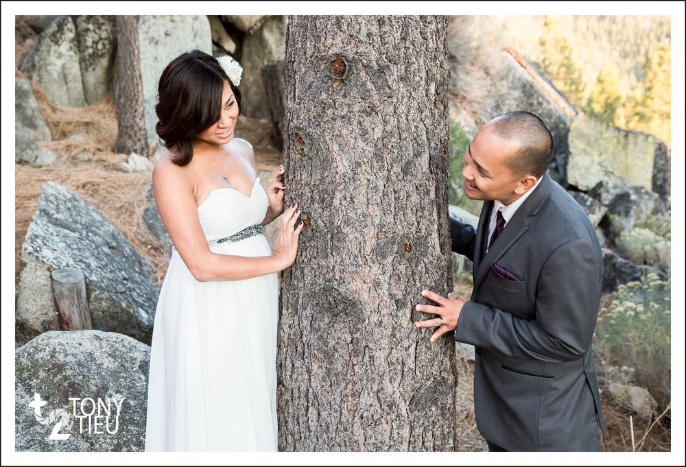 Tony_Tieu_Alyssa_ Wedding_7