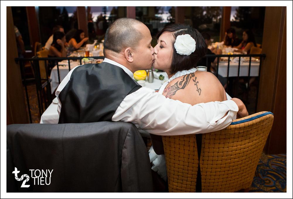 Tony_Tieu_Alyssa_ Wedding_11