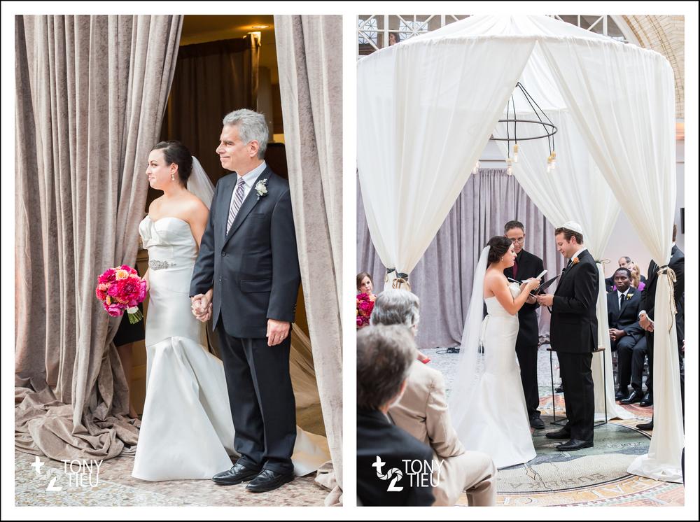 Tony_Tieu_Quint_Wedding_2