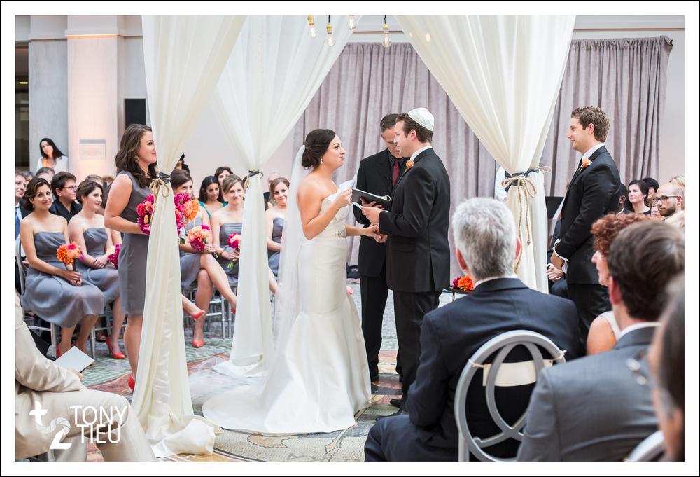 Tony_Tieu_Quint_Wedding_3