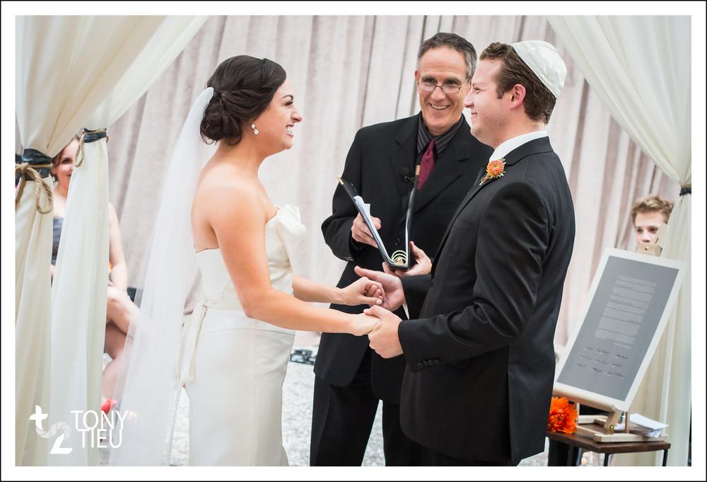 Tony_Tieu_Quint_Wedding_4
