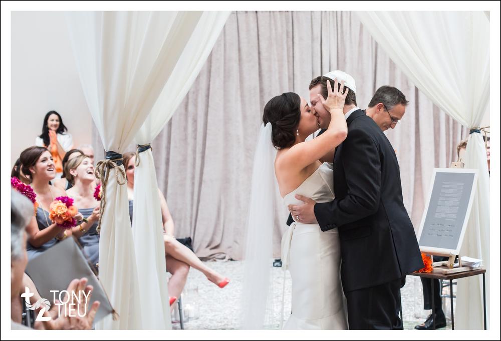 Tony_Tieu_Quint_Wedding_5