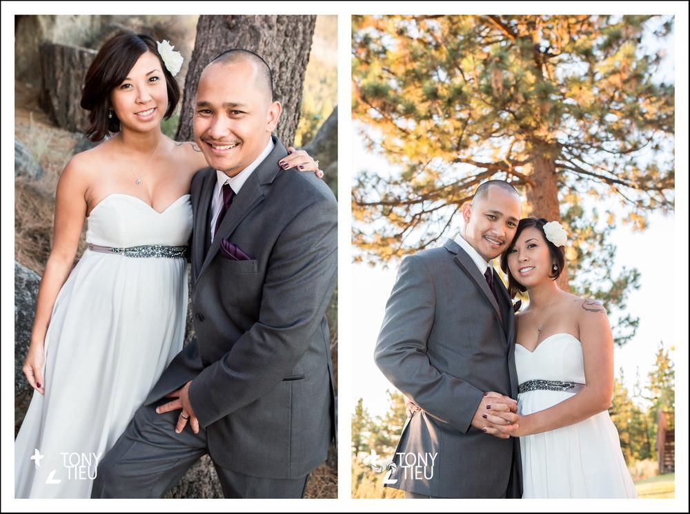 Tony_Tieu_Alyssa_ Wedding_6