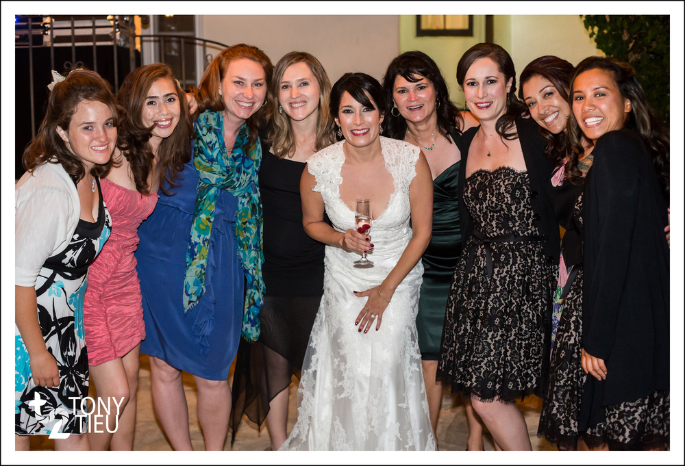 Tony_Tieu_Audrey_ Wedding_8