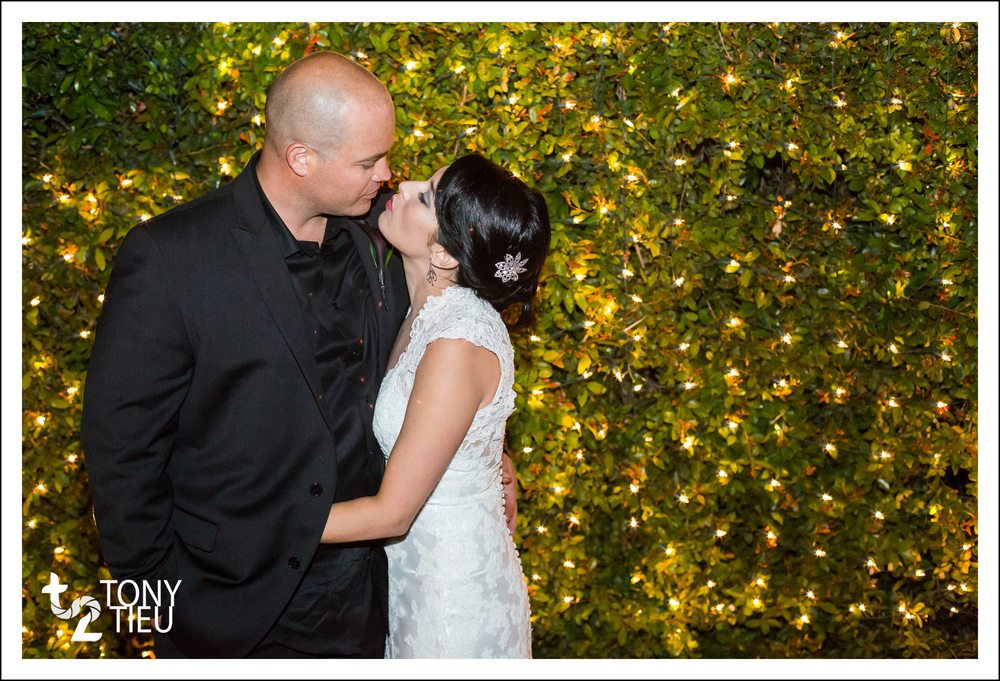 Tony_Tieu_Audrey_ Wedding_10