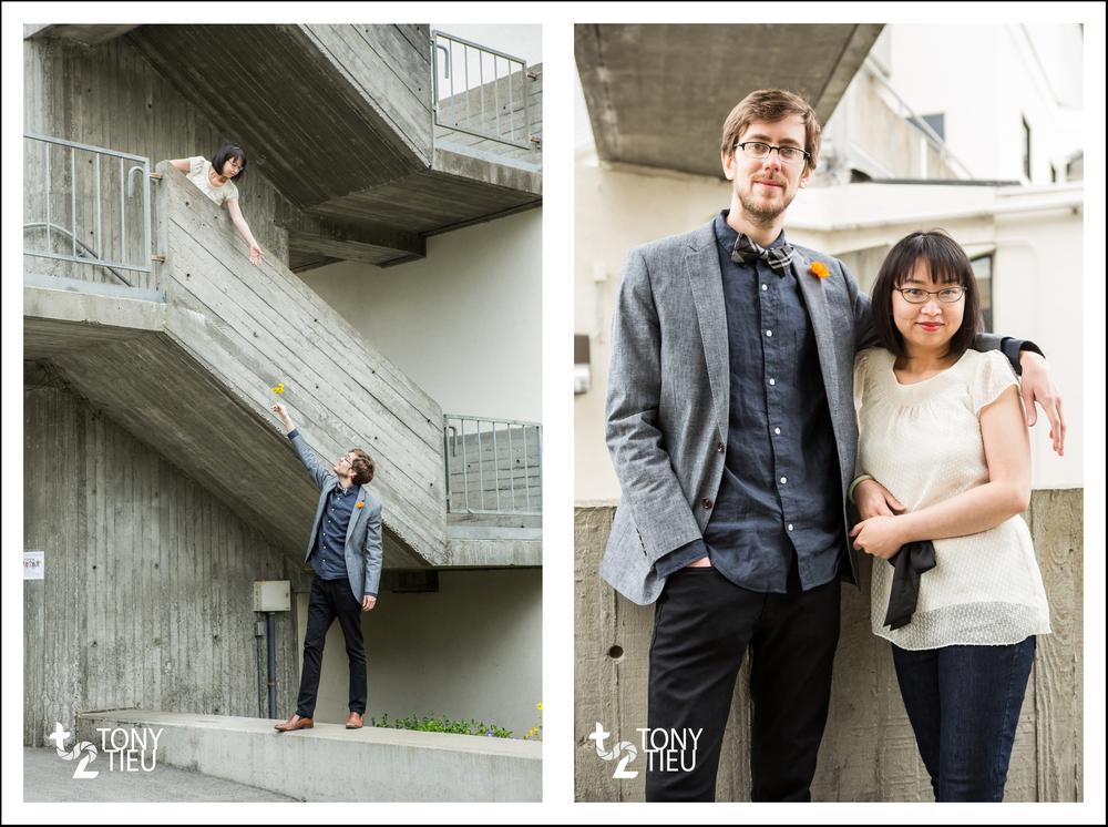 Tony_Tieu_Liz_Engagement_8