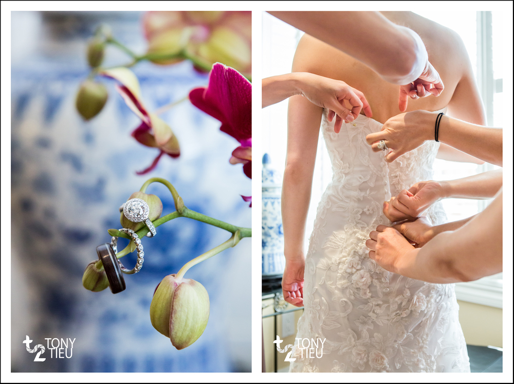 Tony_Tieu_Connie_Wedding_3