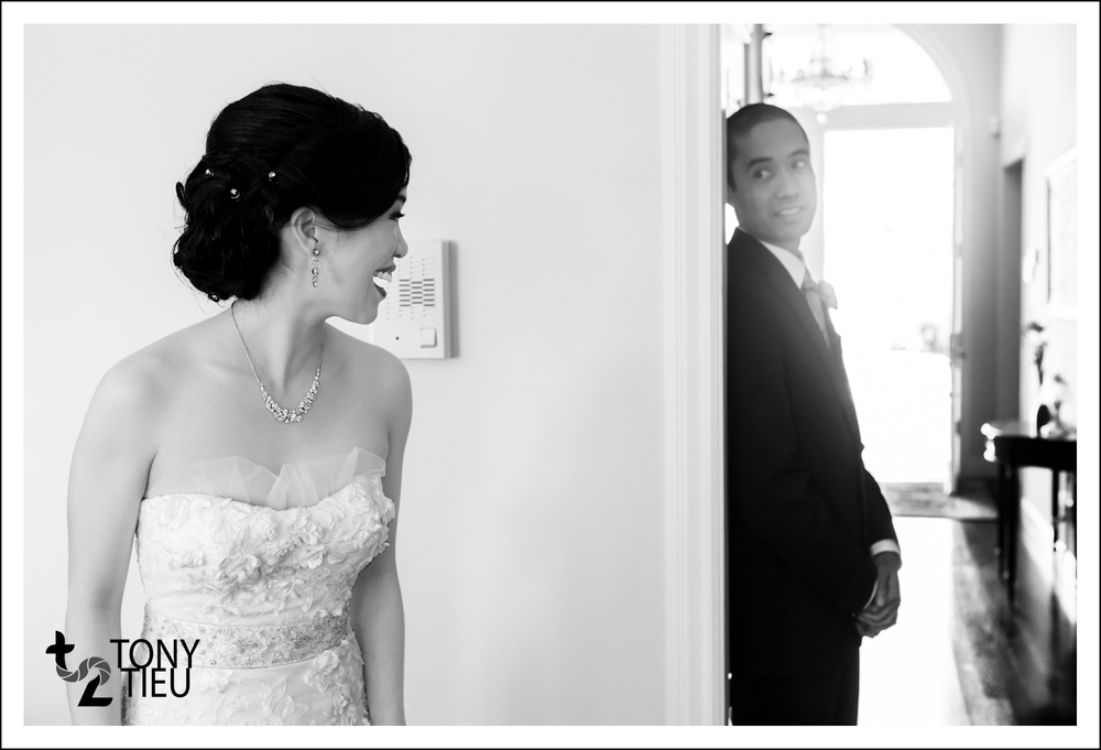 Tony_Tieu_Connie_Wedding_5