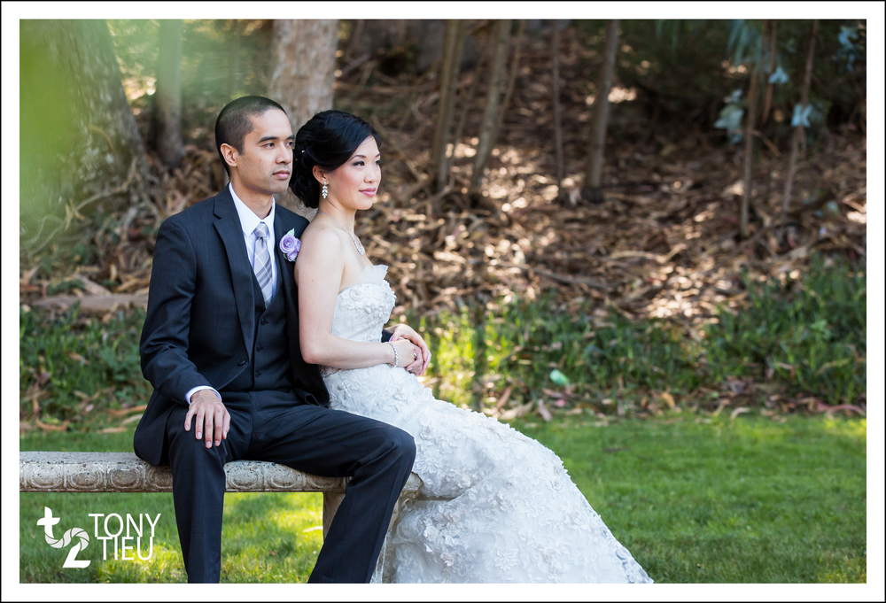 Tony_Tieu_Connie_Wedding_6