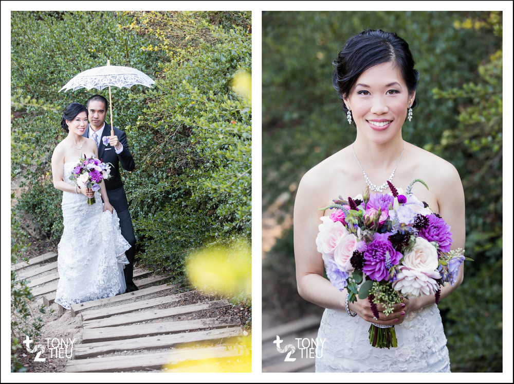 Tony_Tieu_Connie_Wedding_7