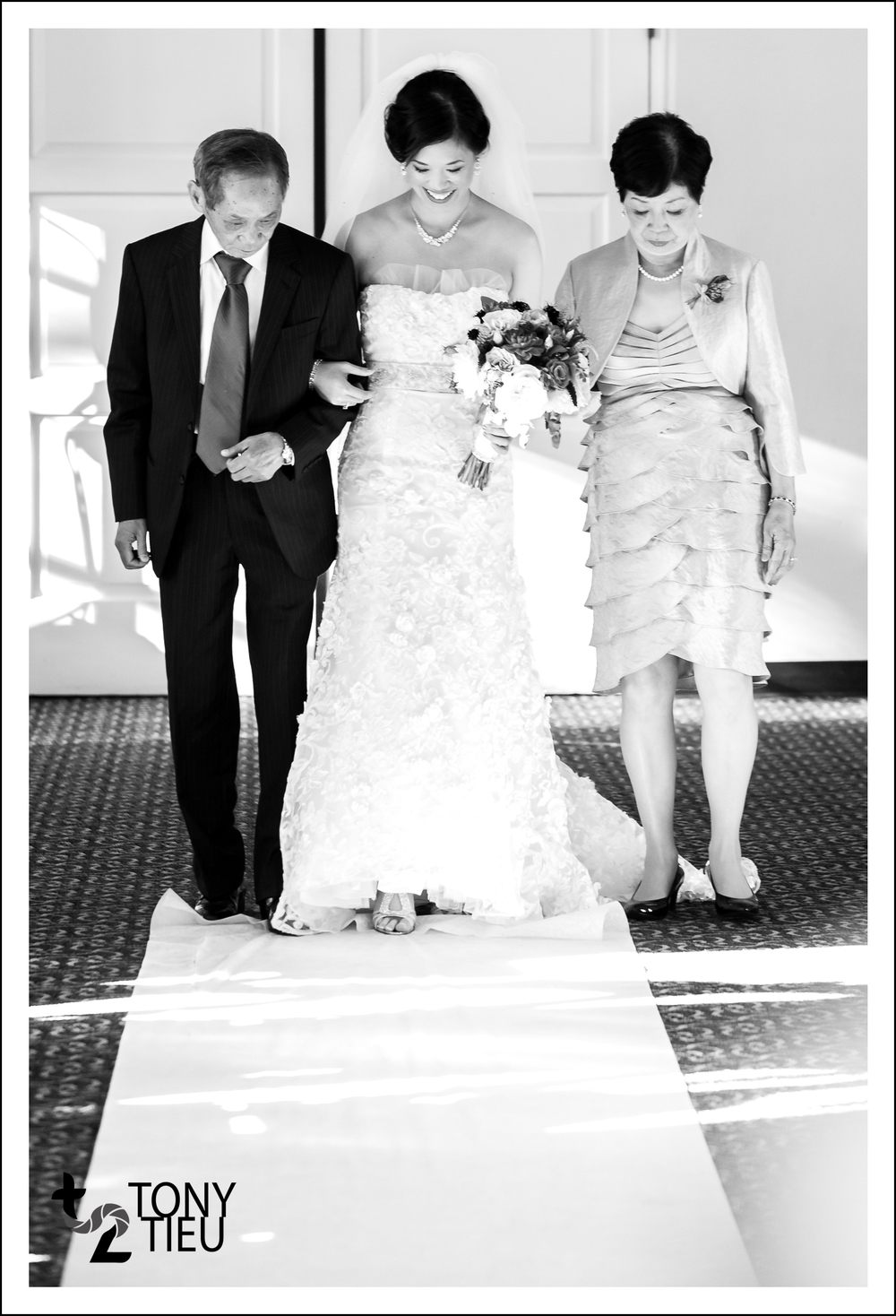 Tony_Tieu_Connie_Wedding_9