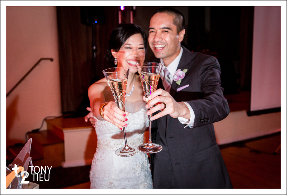 Tony_Tieu_Connie_Wedding_12