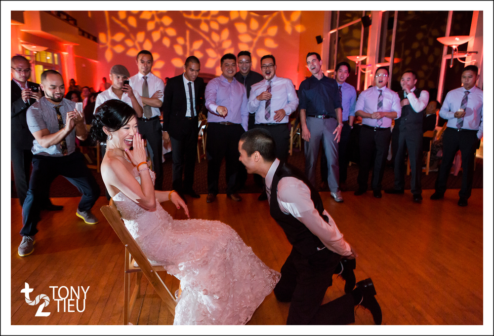 Tony_Tieu_Connie_Wedding_14