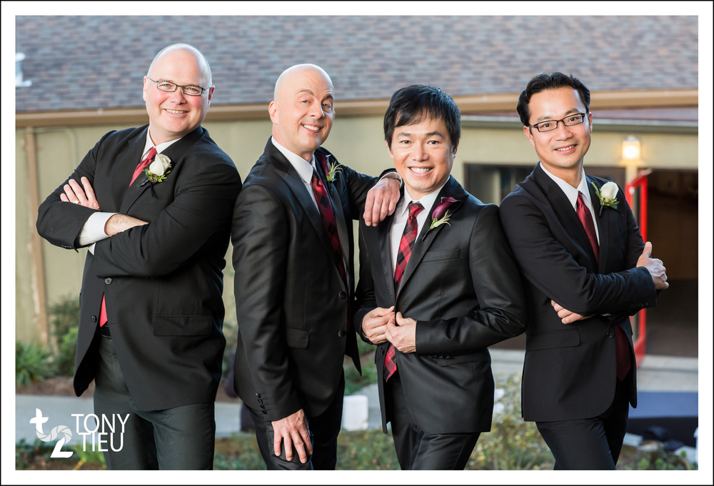 Tony_Tieu_Alain_ Wedding_