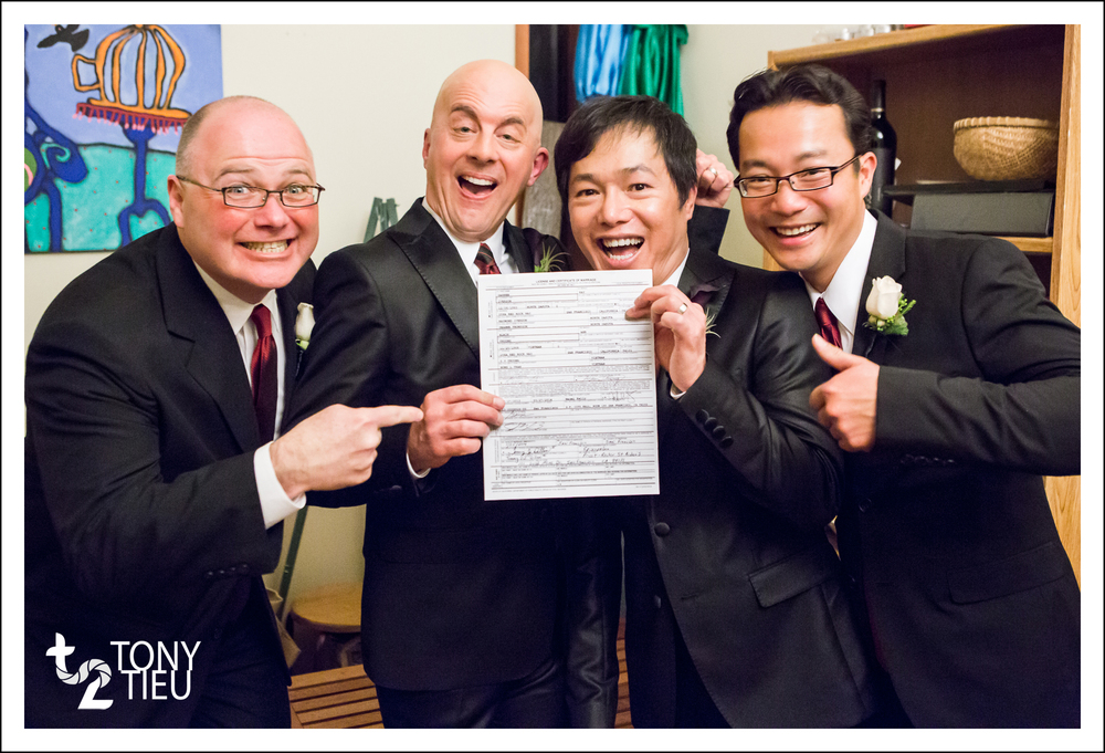 Tony_Tieu_Alain_ Wedding_13