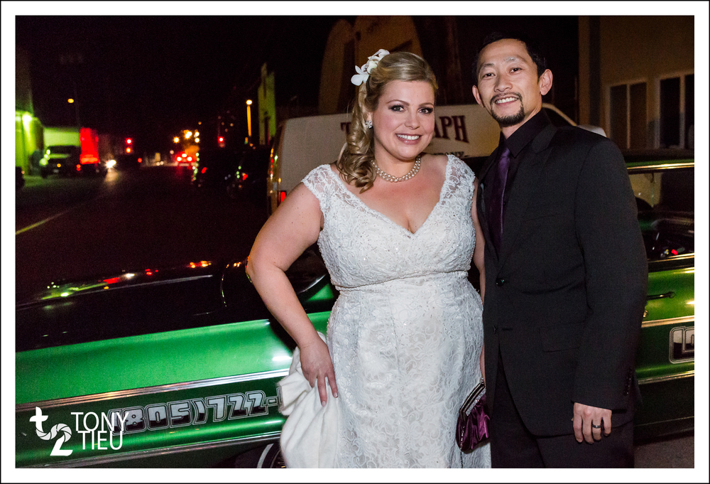 Tony_Tieu_Marnie_ Wedding_1