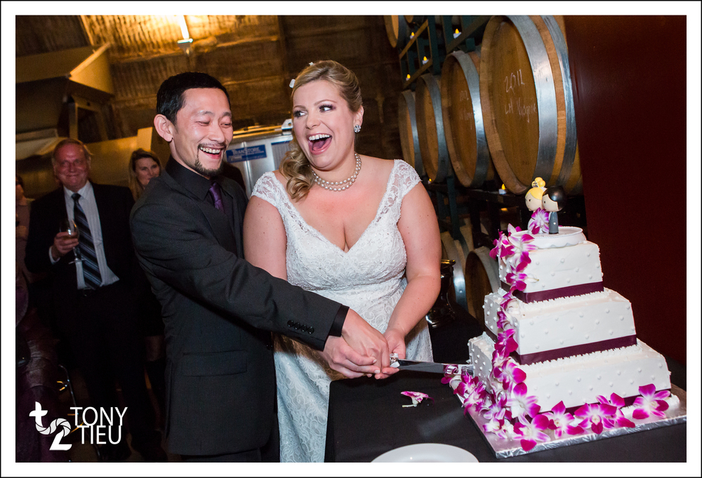 Tony_Tieu_Marnie_ Wedding_8