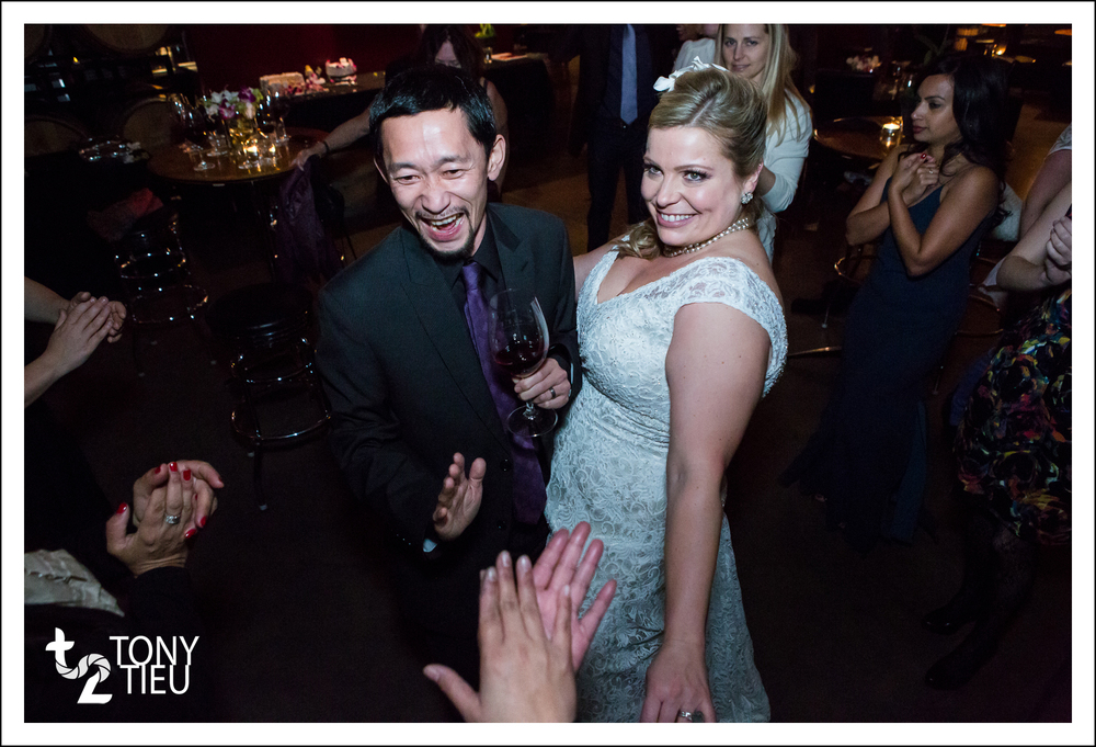 Tony_Tieu_Marnie_ Wedding_12